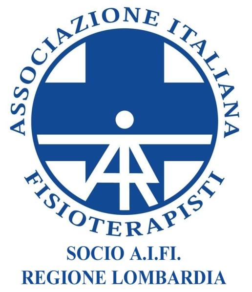 fm-fisioterapia-logo-per-soci-big