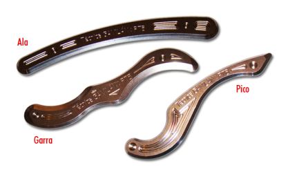 001-instruments